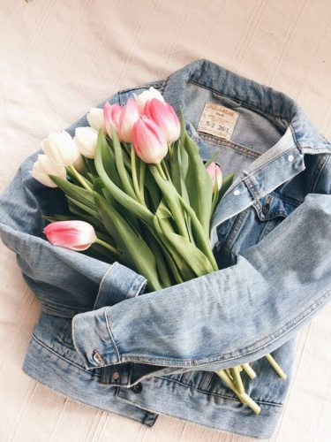 hellolife-blog-tavasz-farmerdzseki-tulipanok
