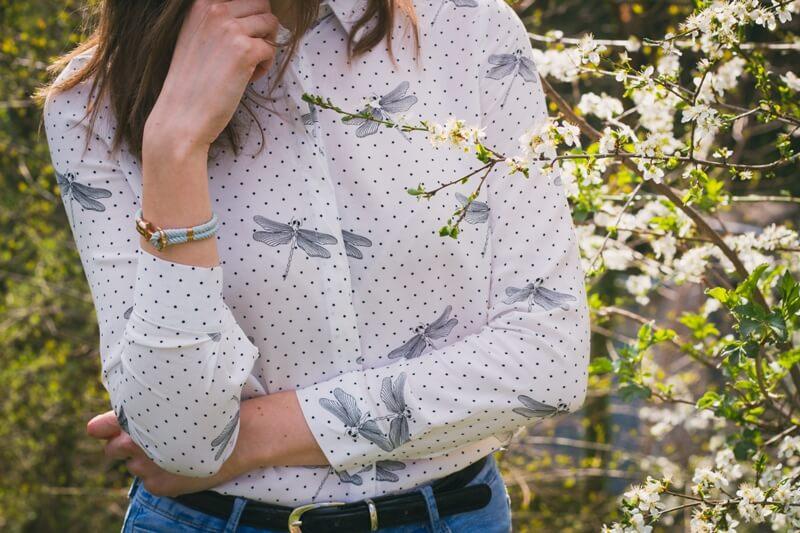 hellolife-blog-tavaszi-sportos-outfit