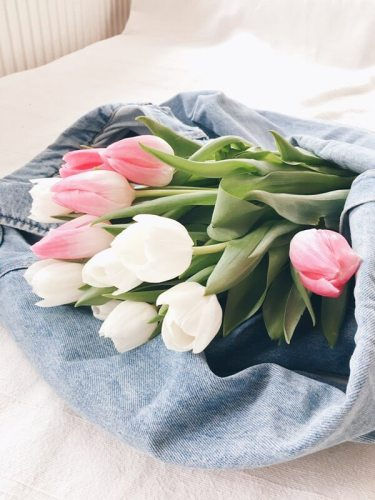 hellolife-blog-tavaszi-tulipancsokokor-checklist