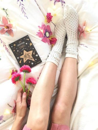 hellolife-blog-flatlay-fotok-instagram