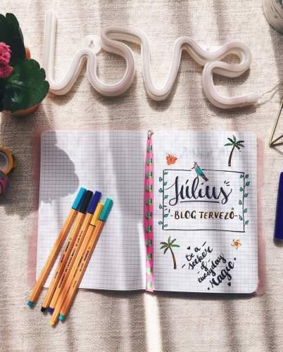 hellolife-blog-bullet-journal-blogtervezo
