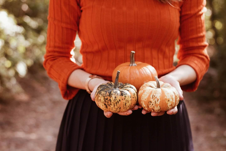hellolife-blog-halloween-somokey-lookbook-divat-oltozkodes
