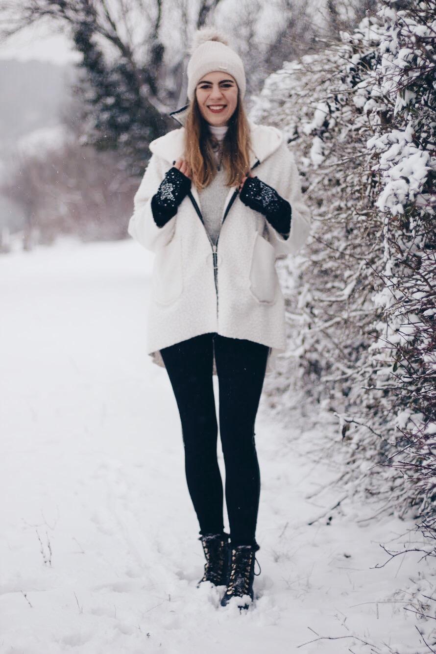 hellolife-blog-lookbook-hoban-teli-outfit-jennyvel