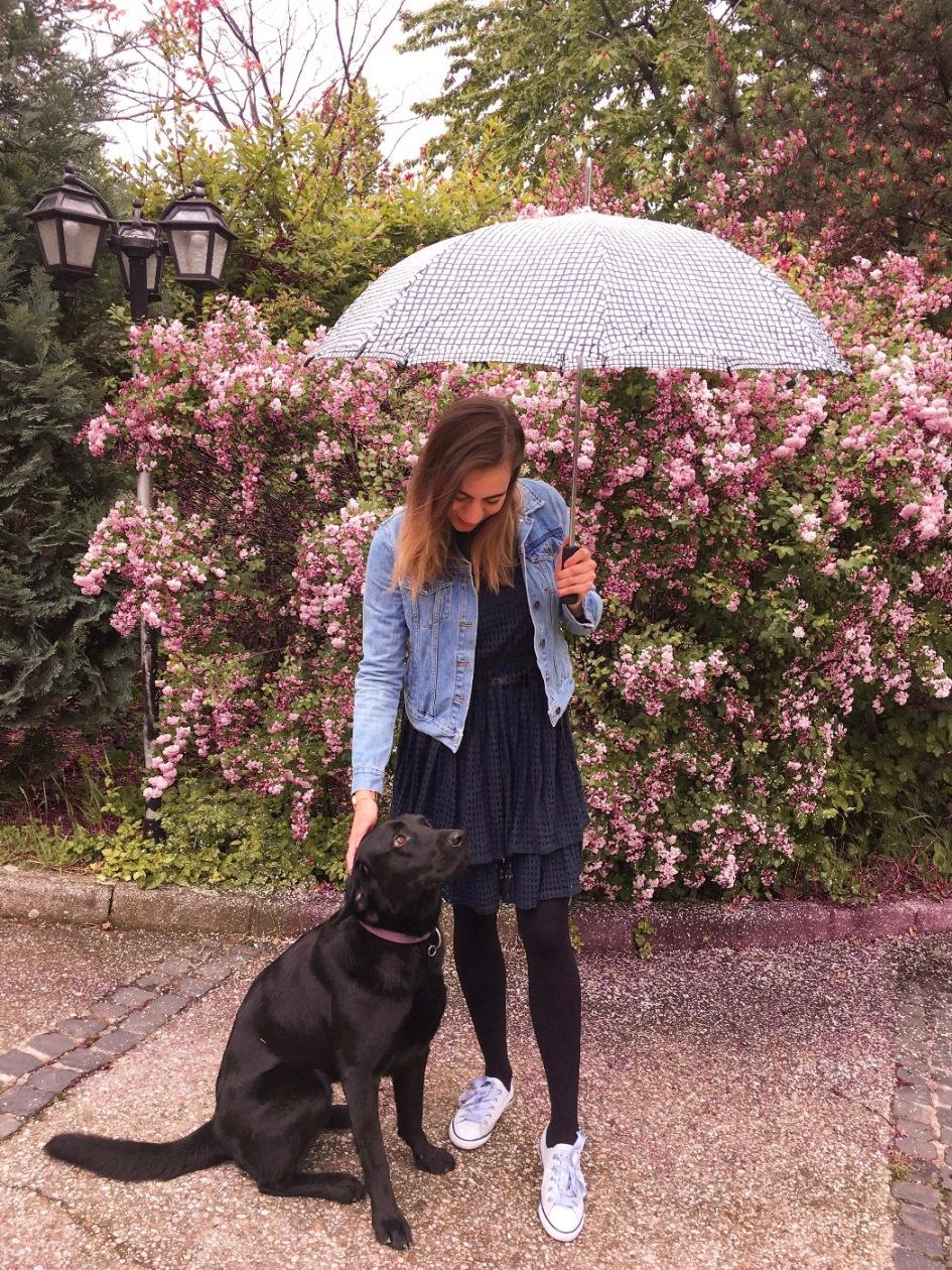 esős-tavas-öltözködés-kellékei