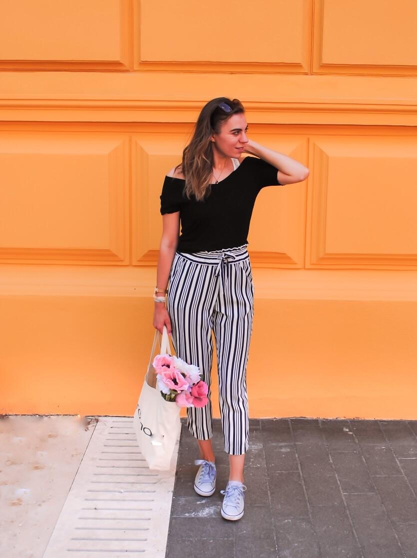 nyari-outfitek-ezt-viseltem-instagramon-outfitek