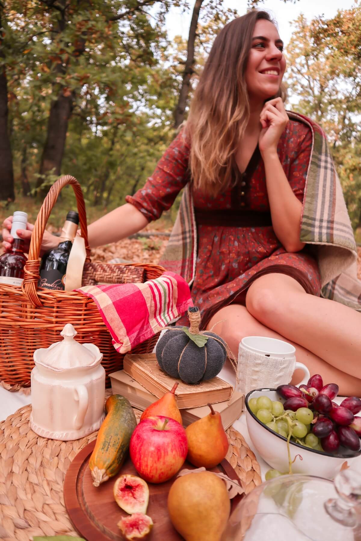 oszi-piknik-kellekei-bakancslista