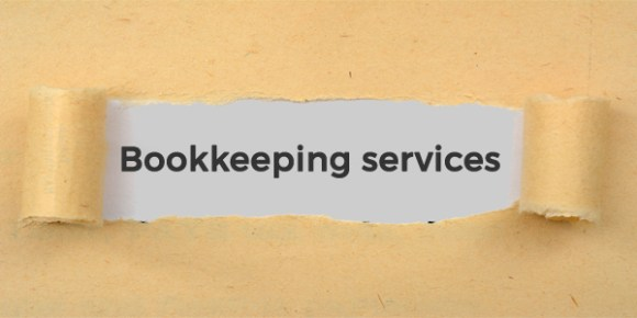 Page info - bookkeeping services copy