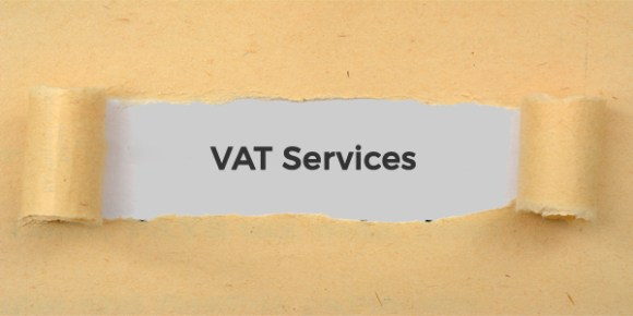 Page info - VAT services copy