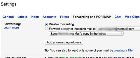 1forwarding-emails-2013-09-07