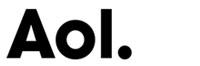 aol_logo1