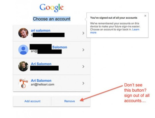 google-sign-in-remove-button-missing