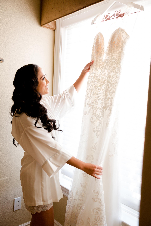 bridal-wear-by-angela-riviera-from-kingsley-james