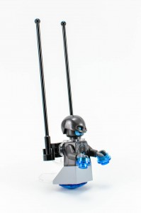 76029-Review-11