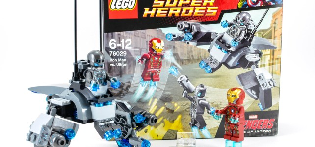 76029-Review-16