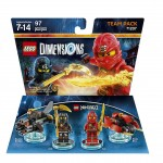 Figurines-Lego-Dimensions-12
