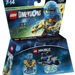 Figurines-Lego-Dimensions-3