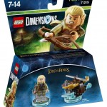 Figurines-Lego-Dimensions-6