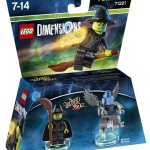 Figurines-Lego-Dimensions-7