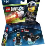 Figurines-Lego-Dimensions-8