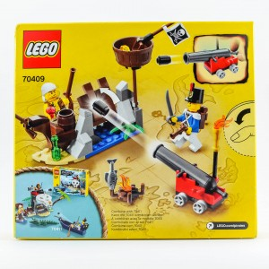 70409-Review-02