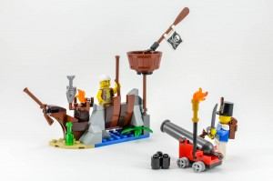 70409-Review-12
