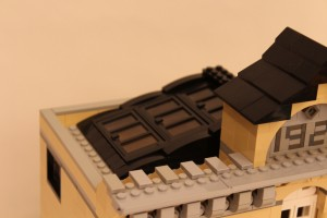 LEGO Ideas Modular Library 02a