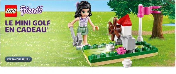 lego-promo-30203-friends