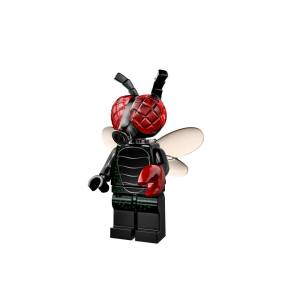 LEGO Collectible Minifigures Series 14 Monsters (71010) Fly Monster
