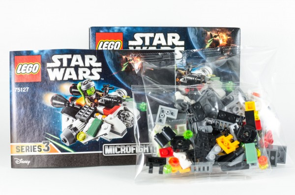 Review LEGO Star Wars 75127 The Ghost 03