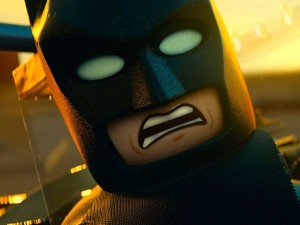 The LEGO Batman Movie 6