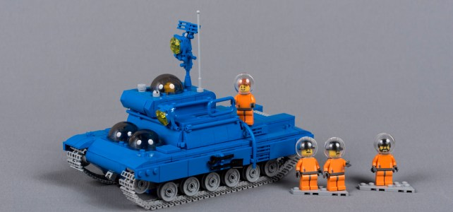 Les Aventures de Tintin On a marché sur la Lune