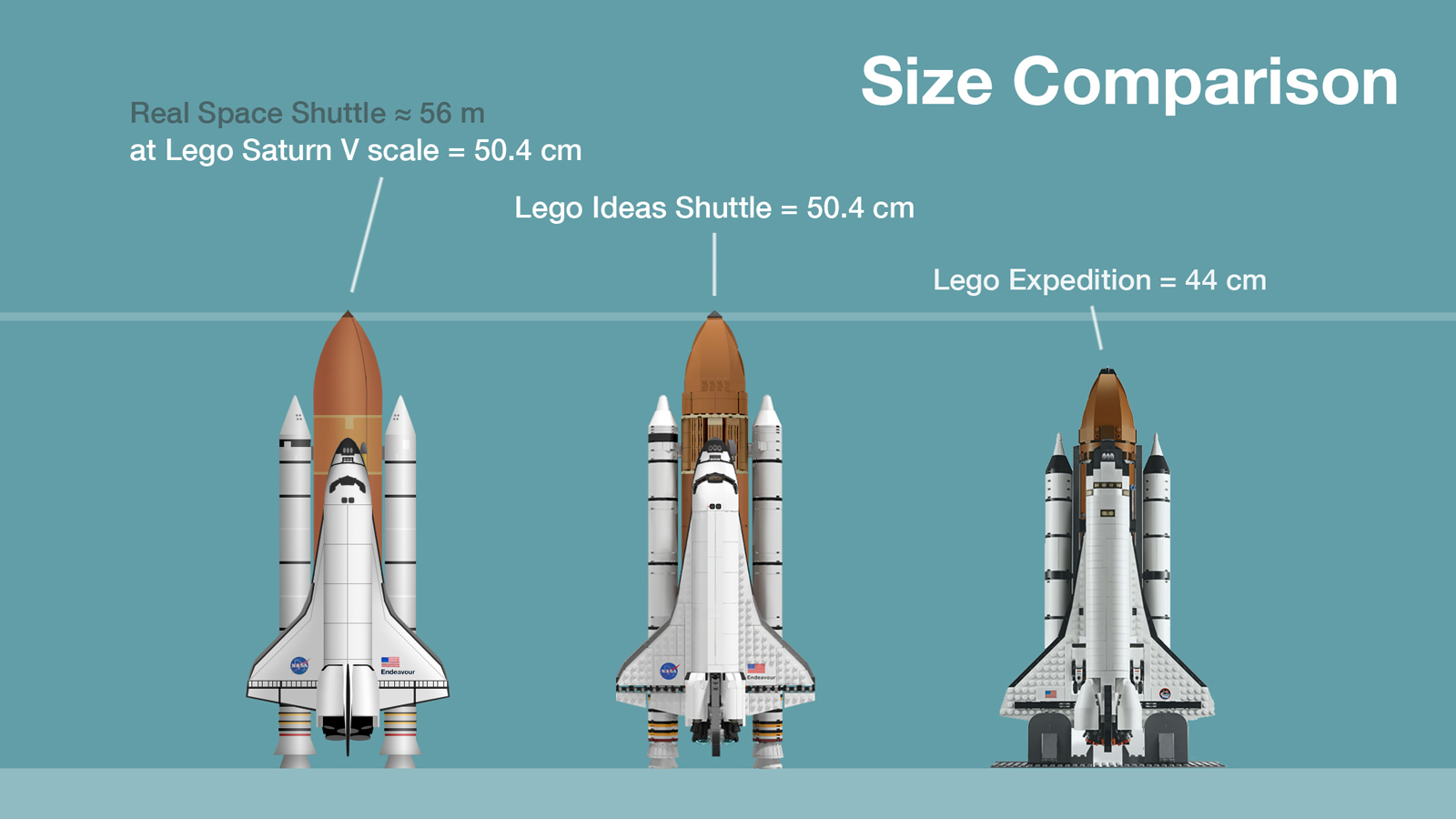 2017 newest space shuttle - photo #20