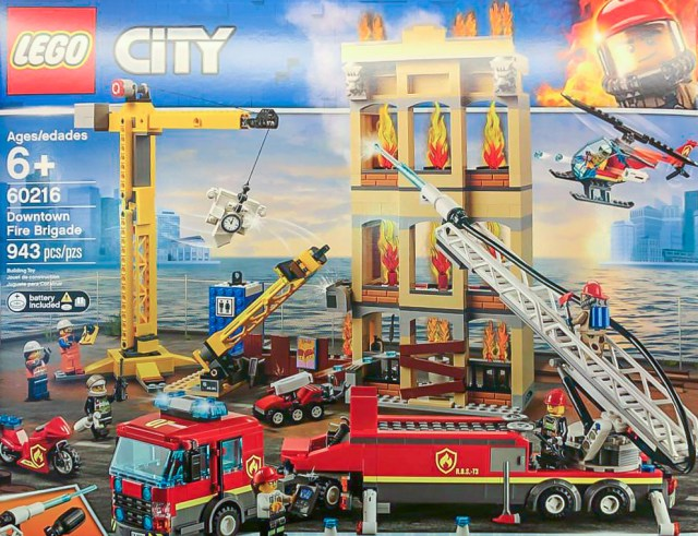 Hellobricks Blog Lego News Mocs Et Reviews Lego