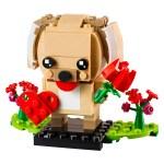 40349 Puppy