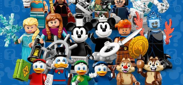 LEGO-71024-Disney-Collectible-Minifigures-Series-2