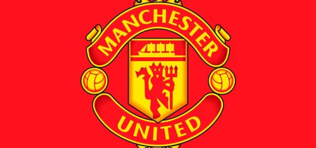 LEGO Manchester United
