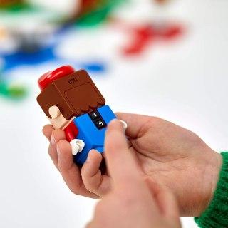 LEGO 71360 Super Mario