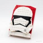 LEGO 40391 First Order Stormtrooper