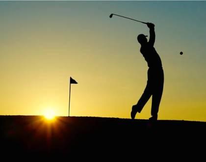 Cape Town Golf Festival