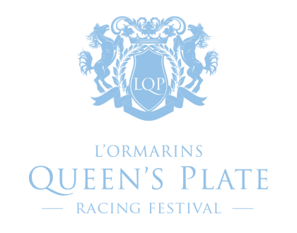 L'Ormarins Queen's Plate Racing Festival