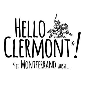 Boutique Hello Clermont!