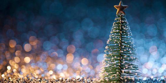 bannière Noël