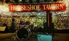 hc_horseshoe