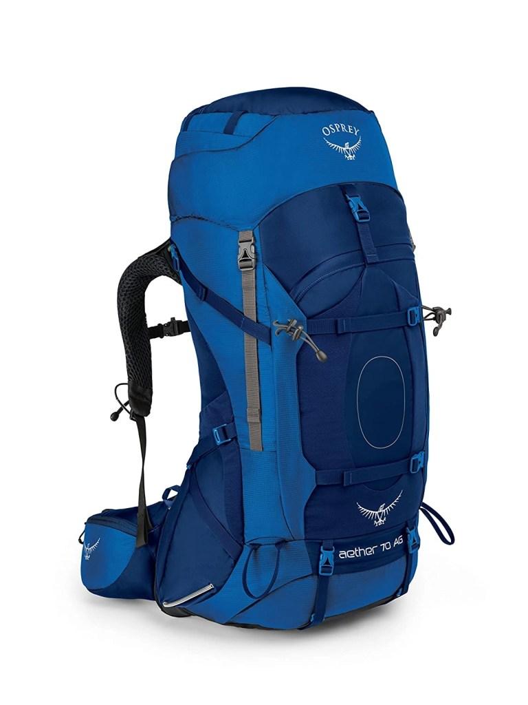 Osprey Backpack Large