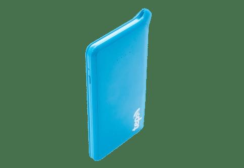 Teppy Pocket Wifi - Travel Essentials