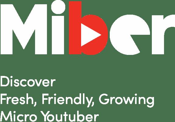 HelloDigital-Miber