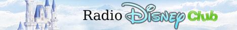 Webradio & Actualités Disney par excellence