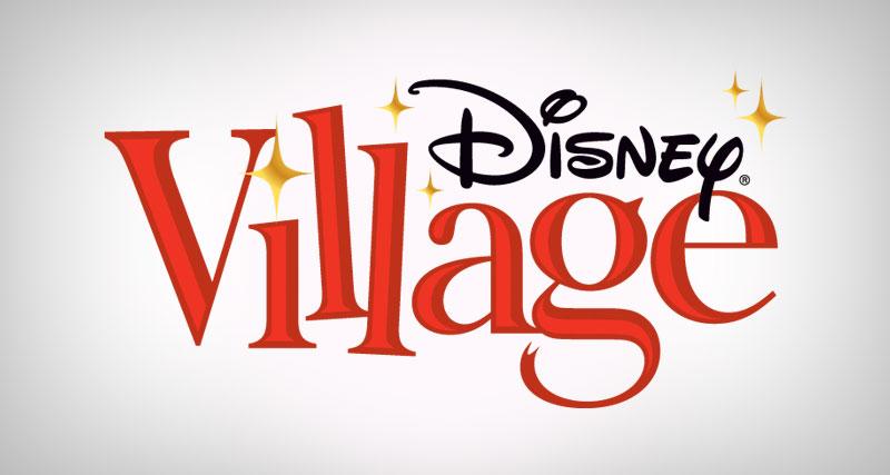 logo-disney-village