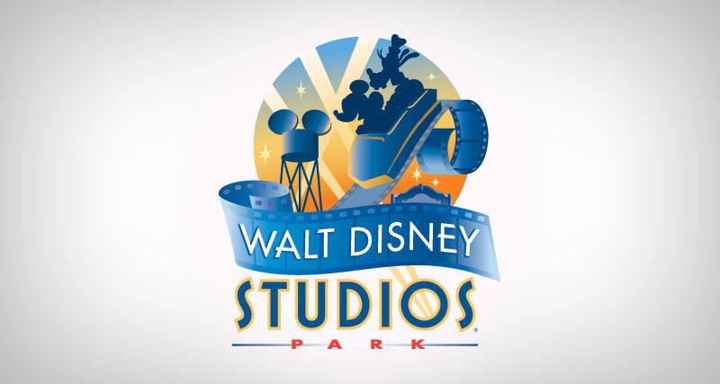 logo-walt-disney-studios-park
