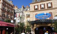 Ratatouille : L'Aventure Totalement Toquée de Remy